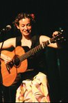 Katerusby